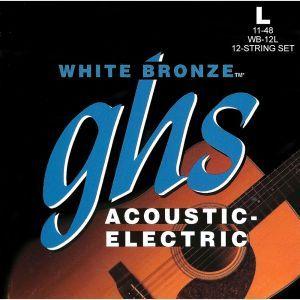 GHS WB 12L