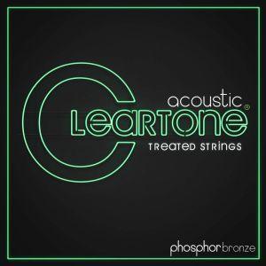 Cleartone CT-7411 Custom Light