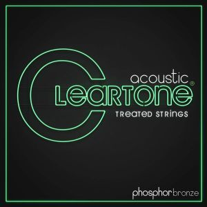 Cleartone CT-7412 Light