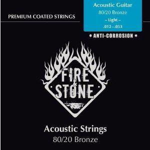 Corzi Chitara Acustica Fire&Stone Bronze Light 665480
