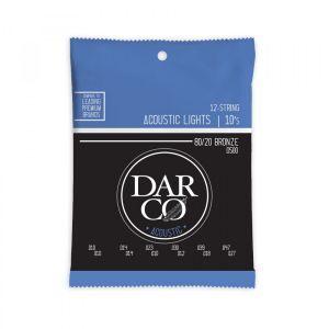 Darco D 500