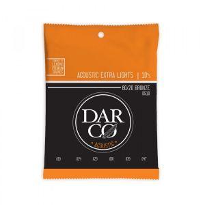 Darco D 510