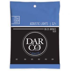Darco D 520