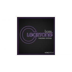Cleartone CT-6440 Light