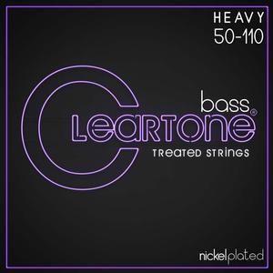 Corzi chitara bass Cleartone CT-6450 Heavy