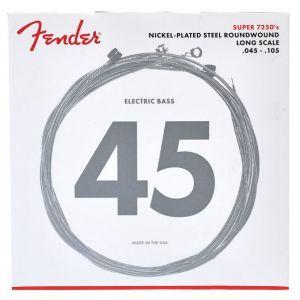 Fender 7250 M