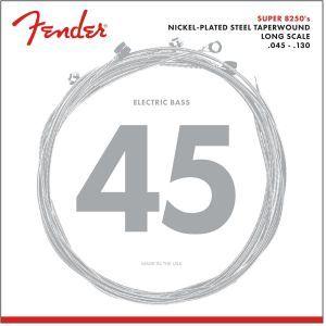 Fender 8250 5M