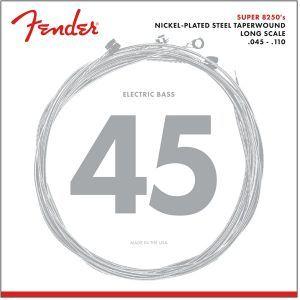 Fender 8250M