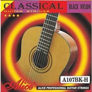 Alice A107BK-H