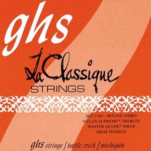 GHS 2350