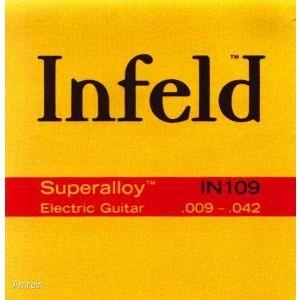 Thomastik Infeld IN109