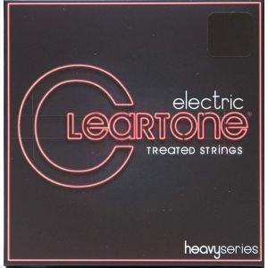 Corzi chitara electrica Cleartone CT-9410-7 Heavy