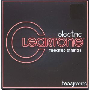 Corzi chitara electrica Cleartone CT-9460 Monster Heavy