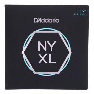 Daddario NYXL 1152