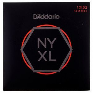 Daddario NYXL 1052