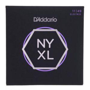 Daddario NYXL 1149