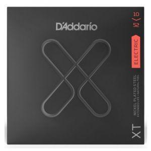 Daddario XTE 1052