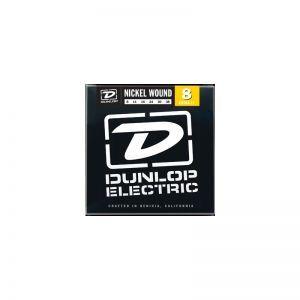 Dunlop 0838