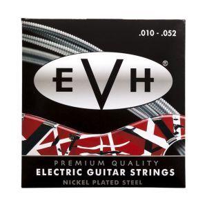 EVH Premium Strings 10-52