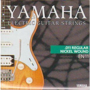Corzi Chitara Electrica Yamaha En11
