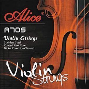 Alice A705 Violin