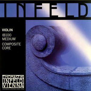 Thomastik Infeld Blue Violin IB100