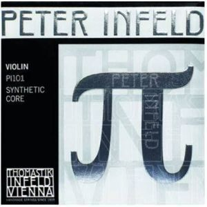 Thomastik Peter Infeld Violin PI101