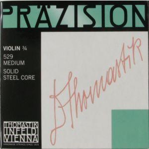 Thomastik Präzision Violin 529