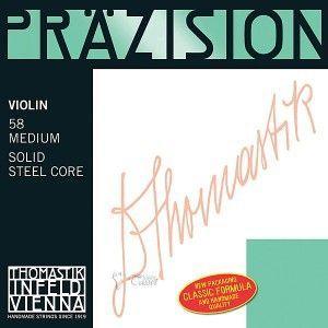 Thomastik Präzision Violin 58