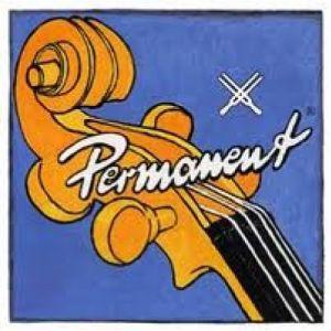 Corzi violoncel Pirastro Permanent Soloist