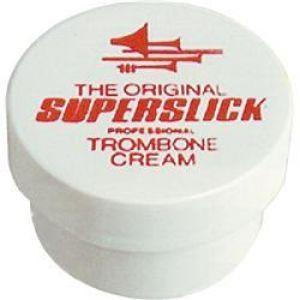 Crema Trombon Superslick Profesional