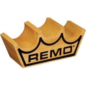 Crown Shaker Remo