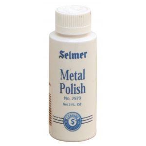 Curatator Metal Selmer USA 760372