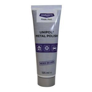 Unipol 760395