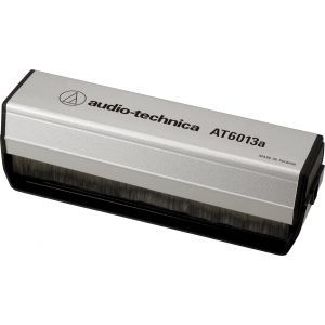 Audio Technica AT6013a