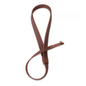 Curea Chitara Clasica RightOn Classical Hook