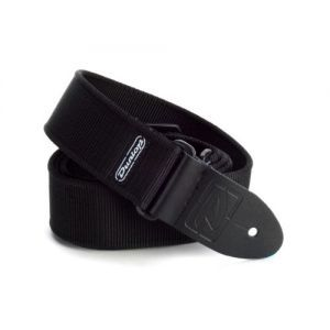 Dunlop Strap Black