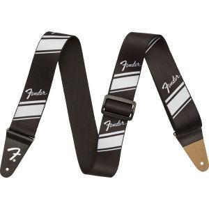 Fender Competition Stripe