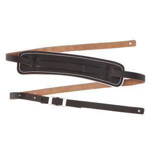 Fender Vintage Strap