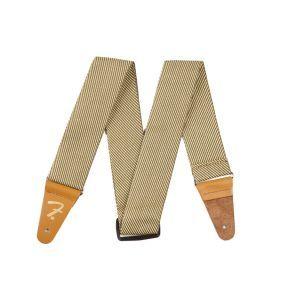 Fender Vintage Tweed
