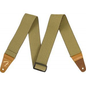 Fender Wightless Tweed Strap
