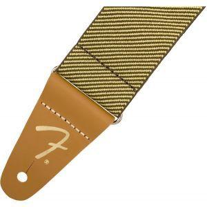 Fender Wightless Tweed Strap
