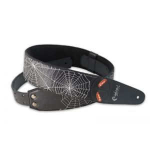 Curea Chitara RightOn Mojo Spider
