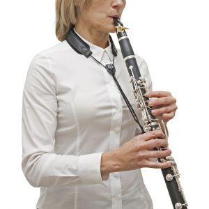 Curea Clarinet BG France C23 E