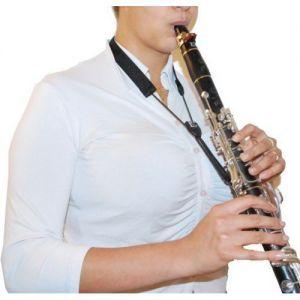 Curea Clarinet BG France CFE