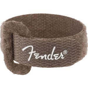 Fender 099-0820-111