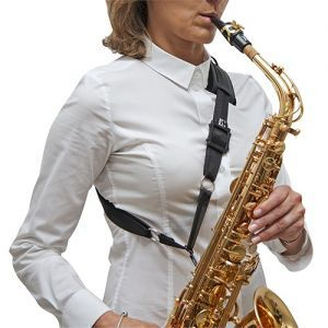Curea Saxofon BG France S02M