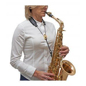 Curea Saxofon BG France S20JSH