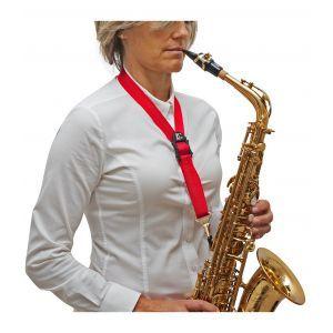 Curea Saxofon BG France S39MSH