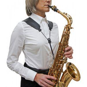 Curea Saxofon BG France S50M